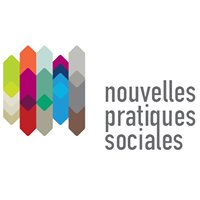 Revue Nouvelles pratiques sociales - NPS