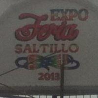 La Feria Saltillo