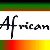 Africana Studies, Binghamton University