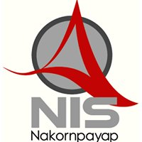 Nakornpayap International School