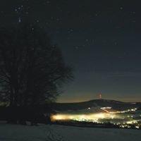 Tourist-Information Bischofsheim