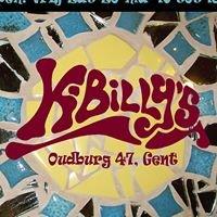 K-Billy's