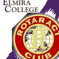 Rotaract Club of Elmira College