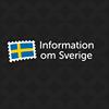 Information om Sverige - Samhällsinformation för nyanlända