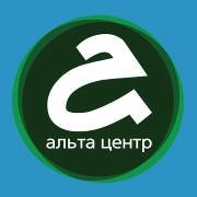 Альта Центр