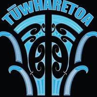 Tuwharetoa Sports