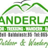 Wanderland Zell-Mosel