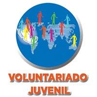 8a Conferencia Mundial de Voluntariado Juvenil