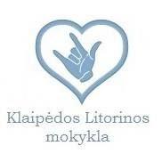 Klaipėdos Litorinos mokykla