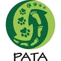 Fundación PATA