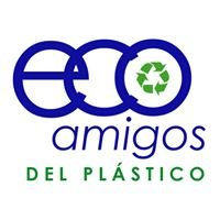 Eco Amigos del Plástico