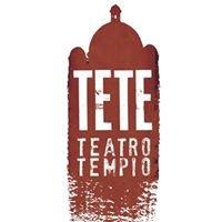 Ex-TeTe-TeatroTempio