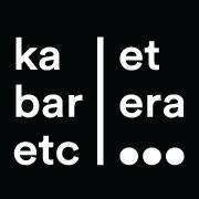 ka_bar_et_cetera