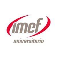 IMEF Universitario ITESM Cuernavaca
