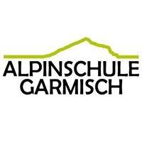 Alpinschule Garmisch