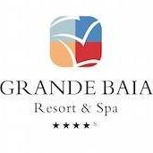 Grande Baia Resort & SPA