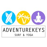 Adventurekeys Surf House & Yoga Taghazout Morocco