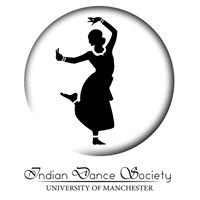 Indian Dance Society - University of Manchester