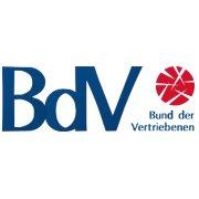 BdV - Bund der Vertriebenen