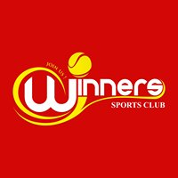 Winners Sports Club Cluj-Napoca