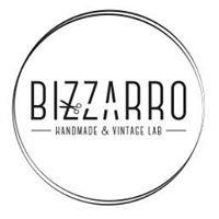 Bizzarro - Handmade & Vintage Lab