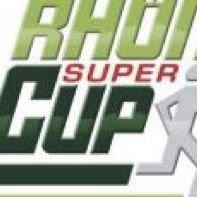 Rhön-Super-Cup