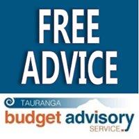 Tauranga Budget Advisory Service