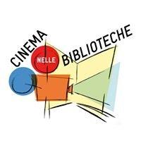 Cinema nelle biblioteche