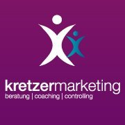 KretzerMarketing