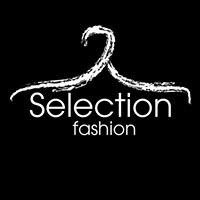 Selection Fashion