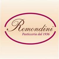 Pasticceria Remondini