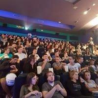 Roda Cineplex