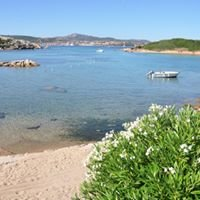 Santo Stefano Resort - Isola S.Stefano (La Maddalena)