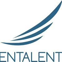 Entalent - Leadership Development & Management Optimization