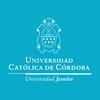 Facultad de Filosofía y Humanidades - UCC