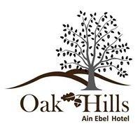 Oak Hills Hotel