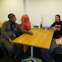 MBA Alumni at UWTSD formerly Swansea Metropolitan University
