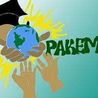 Pamoja Kenya Mentorship Alliance (PAKEMA)