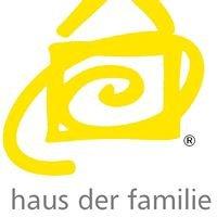 Haus der Familie München