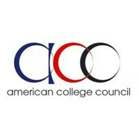 American College Council