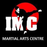 IMC Liverpool Martial Arts