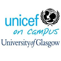 Glasgow Uni Unicef on Campus