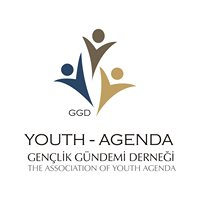 YOUTH-AGENDA
