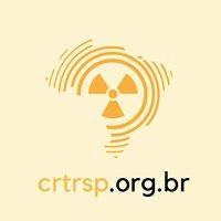 Conselho Regional de Técnicos e Tecnólogos em Radiologia de São Paulo