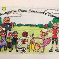 Kingston Park Community Association 1