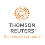Thomson Reuters New Zealand Legal  + Tax and Accounting