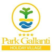 Park Gallanti Village