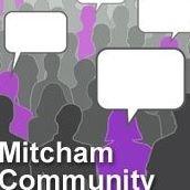 Mitcham Community Forum