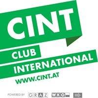 CINT - Club International