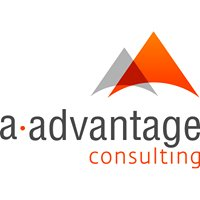 Aadvantage Consulting